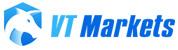 VT Markets